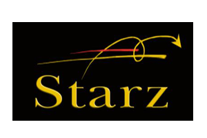 Starz College of Technology